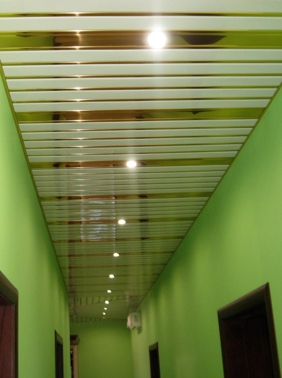 plafond toile tendue prix neuilly sur seine prix moyen d 39 une renovation au m2 entreprise ppzeop. Black Bedroom Furniture Sets. Home Design Ideas