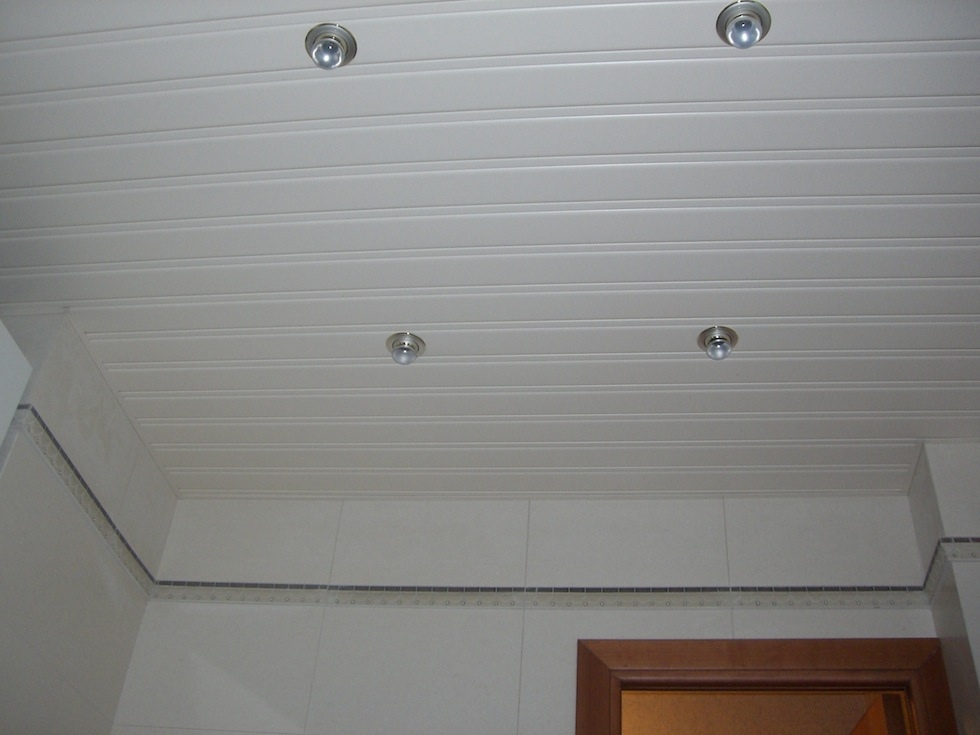 plafond assedic billet annuel sncf contacte artisan paris soci t rgej. Black Bedroom Furniture Sets. Home Design Ideas